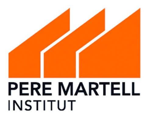 Institut Pere Martell